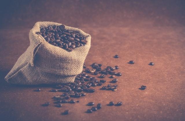 Kaffe kulturen i Sverige